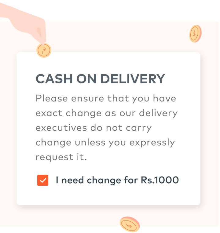 Cash on Delivery Asset mobile 1 2